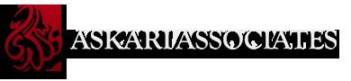 Askari Associates